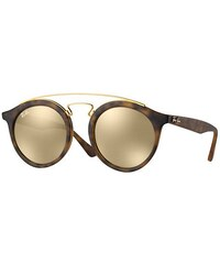 Ray Ban RB 4256 60925A