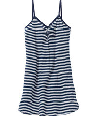 bpc bonprix collection Nachthemd ohne Ärmel in grau für Damen von bonprix