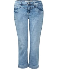 STREET ONE Washed Look 34 Denim Kate