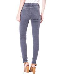 Pepe Jeans Lola Jeans