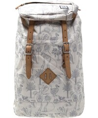 The Pack Society Tagesrucksack offwhite