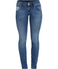 Fornarina Slim Fit Jeans Cloe