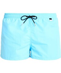 HOM MARINA Badehosen Pants turquoise