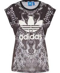 ADIDAS ORIGINALS Shirt PAVAO