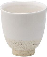 Bloomingville Mini latte hrneček Sui