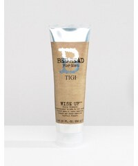 Tigi - Wise Up Scalp - Shampoo, 250 ml - Mehrfarbig