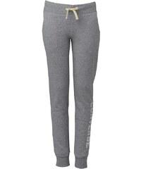 Converse Mädchen Core Vintage Jogginghose Grau