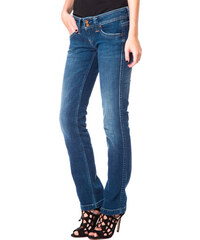 Pepe Jeans Banji Jeans
