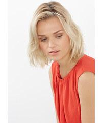 Esprit Perlová čelenka s elastickým páskem