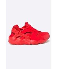 Nike - Boty Huarache Run