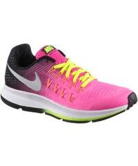 Nike Zoom Pegasus Laufschuhe Mädchen