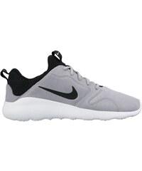 Nike Kaishi 2.0 Laufschuhe Herren