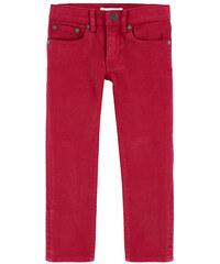 Burberry Skinny-Fit-Jeans fur Jungen