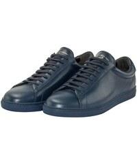 Zespa Aix-en-Provence - Sneaker für Herren