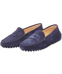Tod's - Kinder-Loafer für Mädchen