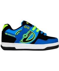 HEELYS Schuhe Flow blau 31,32,33,34,35,36,5,38,39,40,5