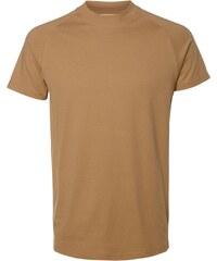 SELECTED HOMME O Ausschnitt T Shirt