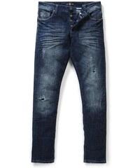 883 Police Jeans LAKER 883 POLICE blau 28,30,32,34