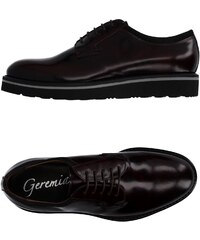 GEREMIA CHAUSSURES