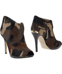 MICHAEL MICHAEL KORS CHAUSSURES