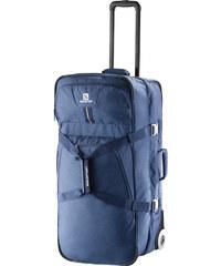 Salomon Cestovní tašky Container 100 Salomon