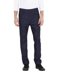 LEVI'S 522 Jeans blau (INDIGO)