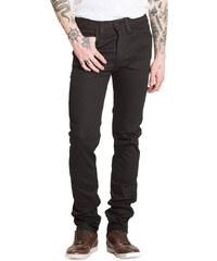 LEVI'S 519 Jeans schwarz (BLACK)
