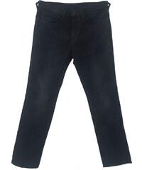 LEVI'S 511 Jeans blau (STORMY)