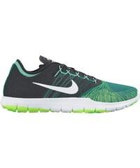 Nike FLEX ADAPT TR zelená EUR 37.5 (6.5 US women)