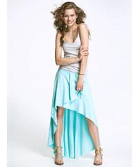 Alore Dámská sukně al28_almond