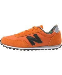 New Balance KL410 Sneaker low orange