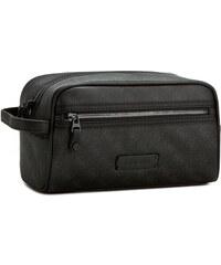 Kosmetický kufřík GUESS - Myself HM2537 POL54 BLA