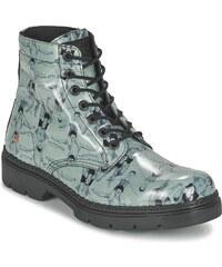 Art Boots ALPINE20