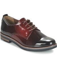 Marco Tozzi Chaussures TREFLO