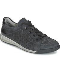 Ara Chaussures QUED