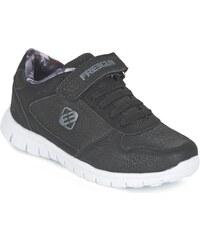 Freegun Chaussures enfant FRAC