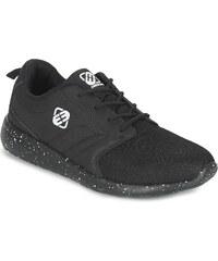 Freegun Chaussures enfant FAKIR