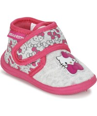 Hello Kitty Chaussons enfant CAPRICE