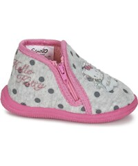 Hello Kitty Chaussons enfant CADIA