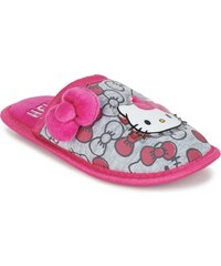 Hello Kitty Chaussons enfant CLARISSE