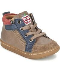 Shoo Pom Chaussures enfant BOUBA BI ZIP