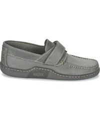 TBS Chaussures GALAIS