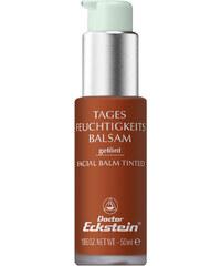 Doctor Eckstein Getönte Tagespflege 50 ml