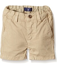 GANT Baby - Jungen Short Sc. Boys Chino Soho Shorts