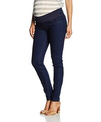New Look Maternity Damen Umstands Jeans Under Bumb