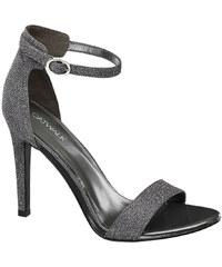 Deichmann - Catwalk Sandalette