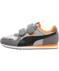 Puma CABANA RACER Sneaker low limestone/lack