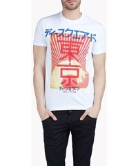 DSQUARED2 T-shirts manches courtes s71gd0404s20694100