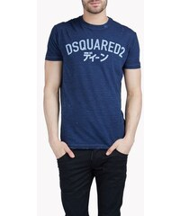 DSQUARED2 T-shirts manches courtes s71gd0416s22146478