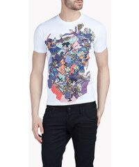 DSQUARED2 T-shirts manches courtes s71gd0396s22844100